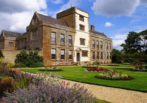 canons_ashby_northamptonshire